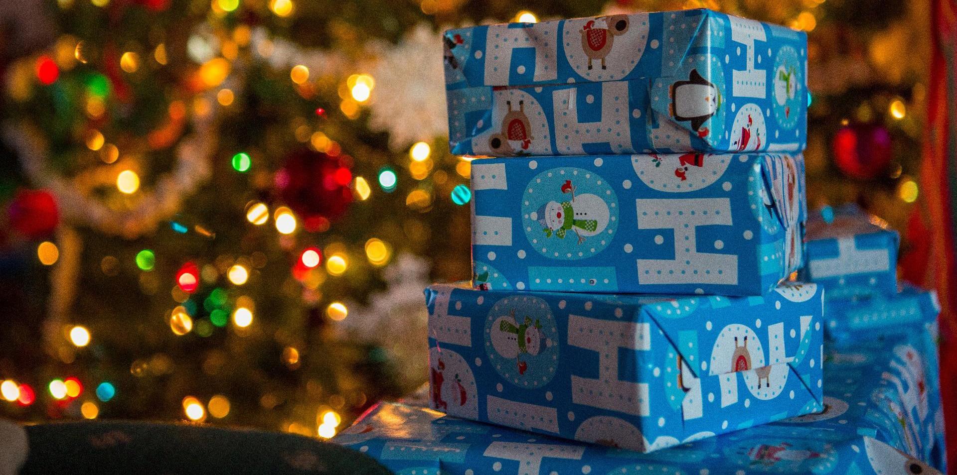 Anodyne juleudsalg - Spar 25% på alle varer.
